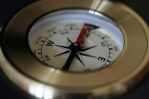 compass-356769_1920