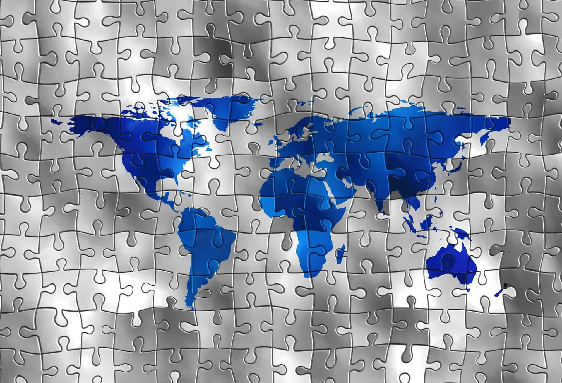 Cross-Border-Journalismus: Arbeiten in internationalen Teams ...
