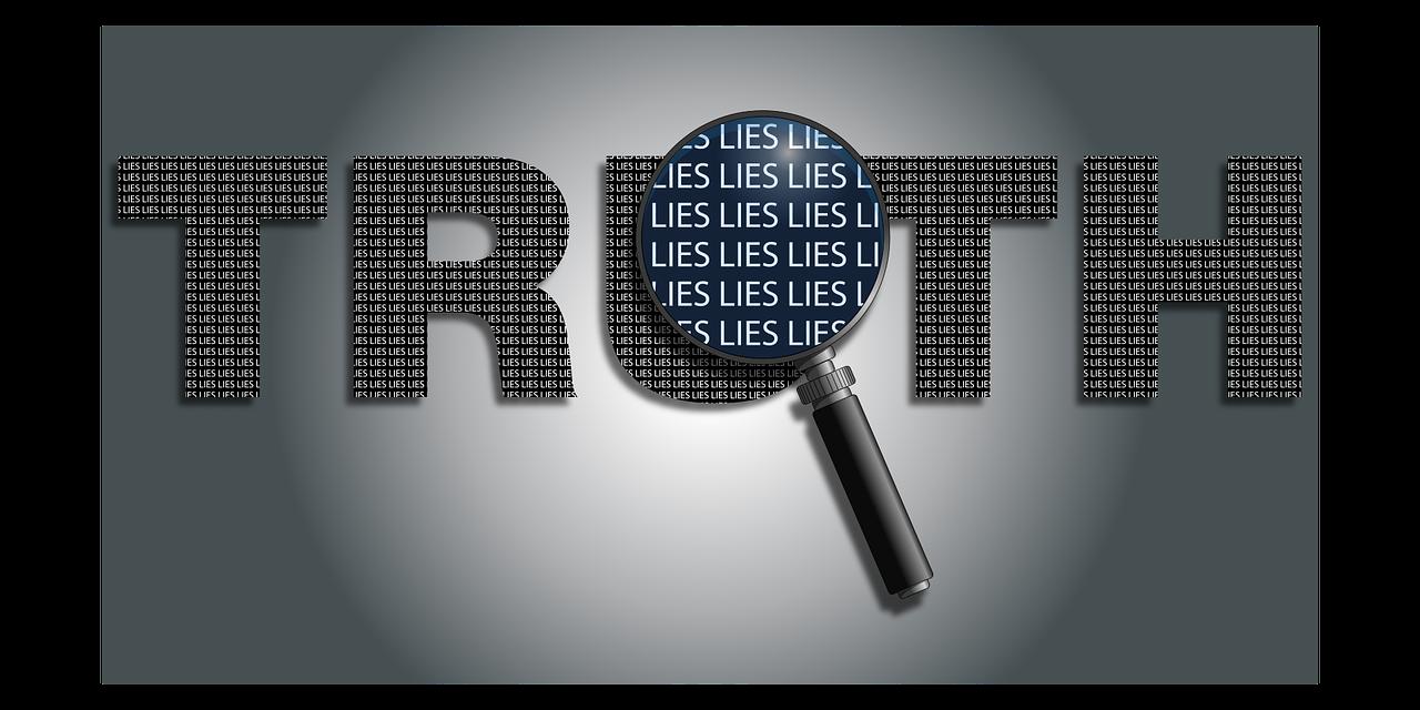 Forscher empfehlen: EU sollte investigativen Journalismus fördern ...