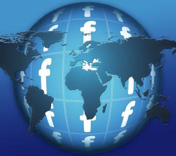 facebook-245454_1280