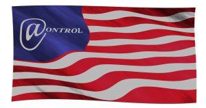flag-129531_1920