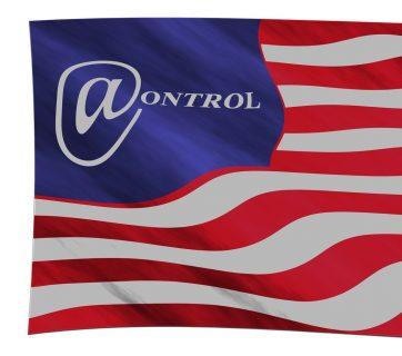flag-129531_1920_2