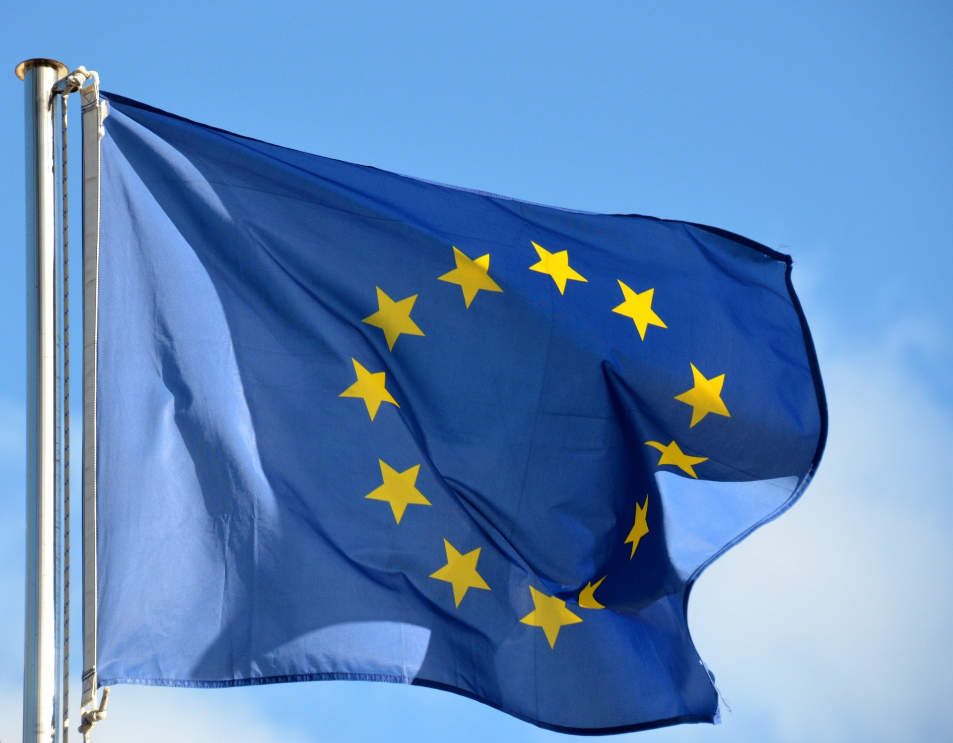 Können transnationale Medien Europa vereinen? | Europäisches ...