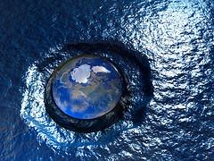 global Andrea Della Adriano