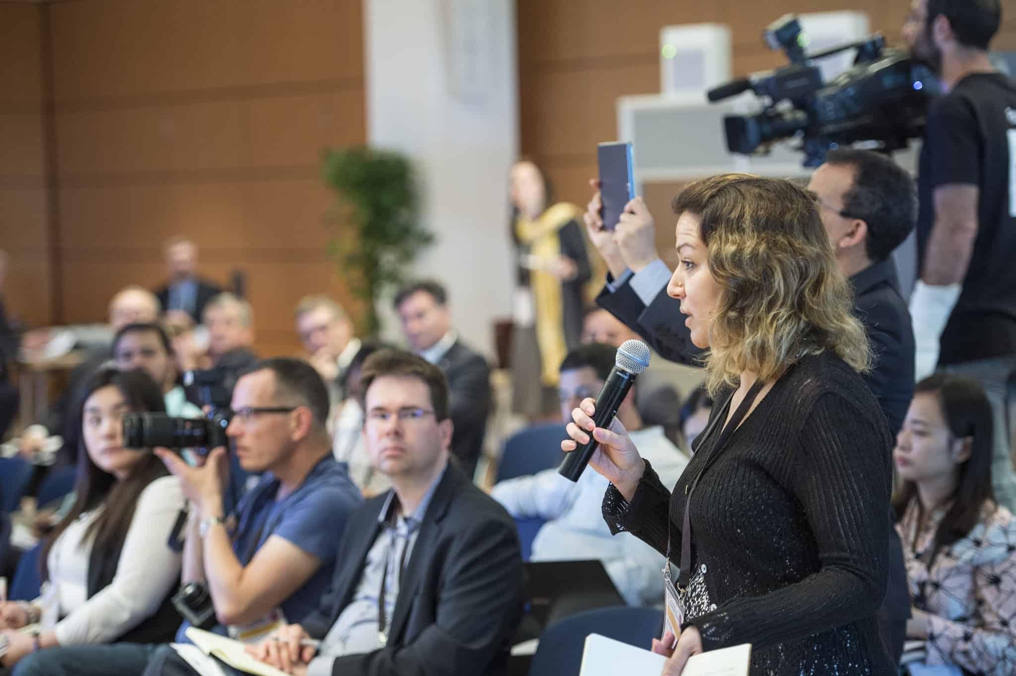 Case Moderne Ad Un Piano : Freie journalisten flexibel und unterbezahlt europäisches