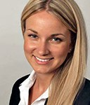 Katharina Neumann