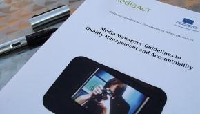 mediaact