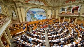 nationalratssaal-20-g