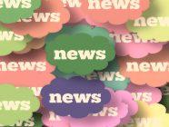 news news news