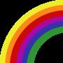 rainbow-1192500_1280