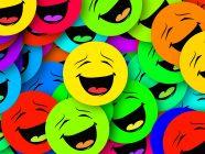 smiley-1706233_1920