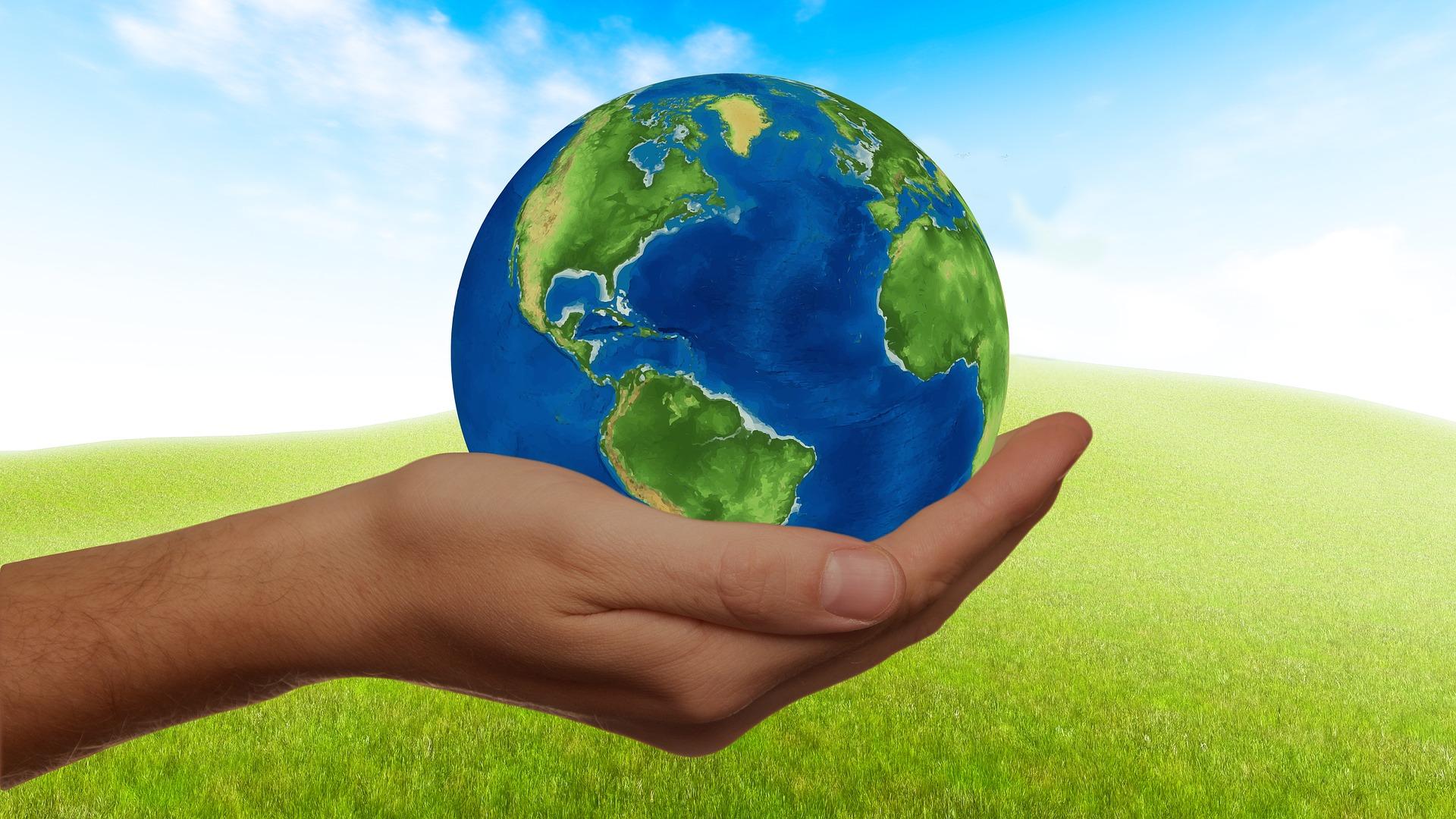 Problemfall Nachhaltigkeit | Europäisches Journalismus-Observatorium ...