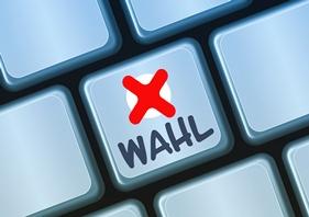 tastatur wahl_original_R_K_B_by_Gerd Altmann_pixelio.de