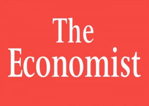 Es gibt sechs Erfolgskriterien des Economists, mit denen eine gelungene Gegenkultur zu den geltenden Regeln auf europäischen Großredaktionen geschaffen wurde.