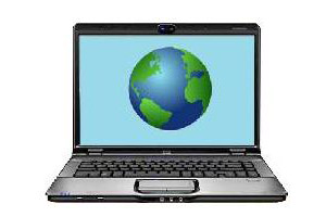 world wide web_1